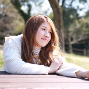 小野久美子