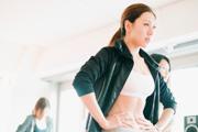 呼吸でカラダは変わる、健康・ダイエットへ応用