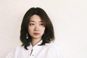 石橋 優子